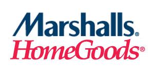 Marshalls Home Goods